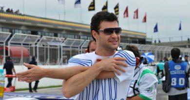 GT3 Brasil: Alceu Feldmann participa da etapa de abertura com Porsche da WB Motorsport