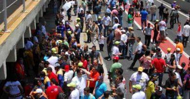 GT3 Brasil: Interlagos verá estréia de automobilismo para a família