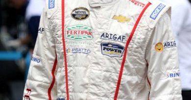"""GT3 Brasil: Para o vice-campeão Feldmann, """"neste ano o buraco é mais embaixo"""""""