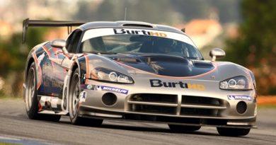 GT3 Brasil: Com atuação quase impecável, Burti e Elias Jr. terminam na 4ª colocação