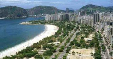 IndyCar: Brasil voltará a sediar etapa da categoria em circuito de rua