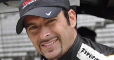 IndyCar: Tagliani assina com a Bryan Herta e Hinchcliffe com a Andretti