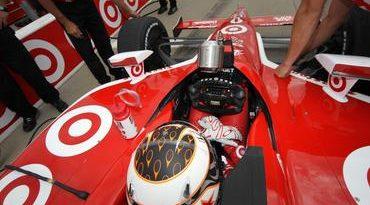 IndyCar: Scott Dixon domina GP do Kansas