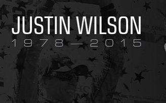 IndyCar: Justin Wilson falece após acidente em Pocono