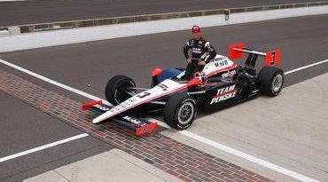 IndyCar: Definido o grid para as 500 Milhas de Indianápolis