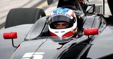 Indy Lights: GP de Long Beach volta ao calendário da Indy Lights depois de oito anos