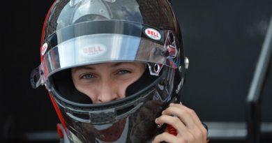 Indy Lights: Zach Veach vence em São Petersburgo