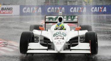 IndyCar: Leia os comentários dos pilotos brasileiros após a prova