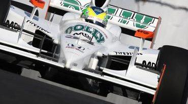 IndyCar: Mario Romancini encara novo desafio nas ruas de St. Pete