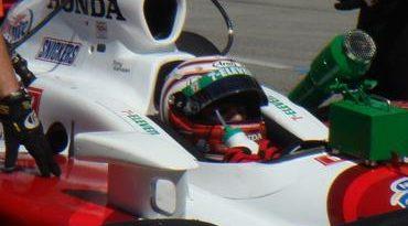 IndyCar: Divulgada pré-lista com 40 inscrições para as 500 Milhas de Indianápolis
