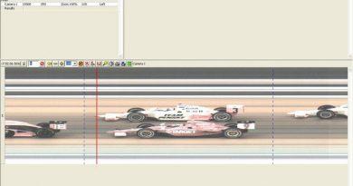 IndyCar: No photosharp Hélio vence e Dixon é bicampeão