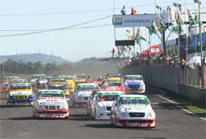 Pick-Up: SpeedRacing.com.br divulga pré-calendário da categoria