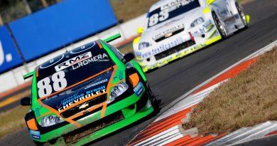 Copa Chevrolet Montana: Romera espera andar na frente em Ribeirão Preto