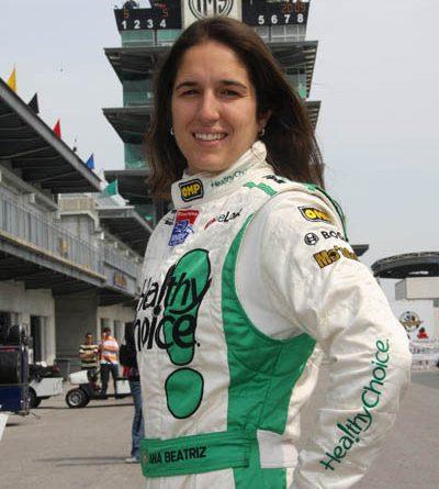 Indy Lights: Bia pronta para desafio das 100 Milhas de Indianápolis