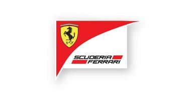 F1: Ferrari confirma renovação de Kimi Raikkonen para 2018