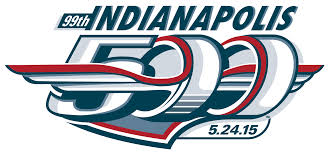 Indy500: Tony Kanaan bate no muro