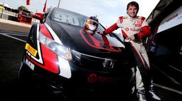 Copa Petrobras de Marcas: Ricardo Maurício é o primeiro pole do ano