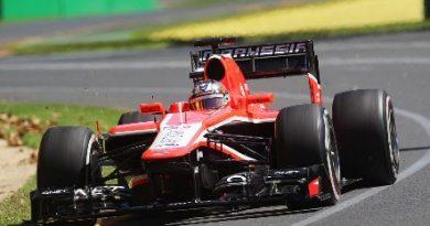 F1: FIA aposenta o #17 de Jules Bianchi