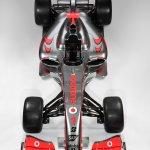 F1: FIA vota mudança de pontuação nesta terça-feira