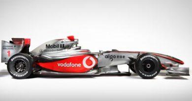 F1: Kovalainen bate Nakajima e lidera manhã 'vazia' em Jerez