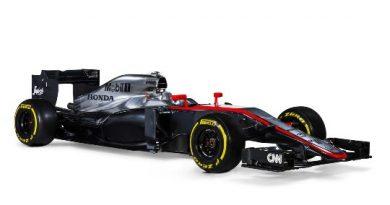 F1: Diretor da McLaren sente evolução após começo discreto no Mundial