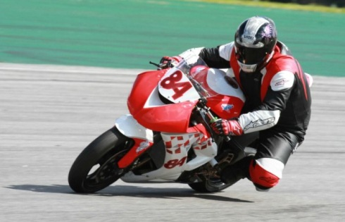 Moto 1000 GP: Piloto morre em acidente em Interlagos