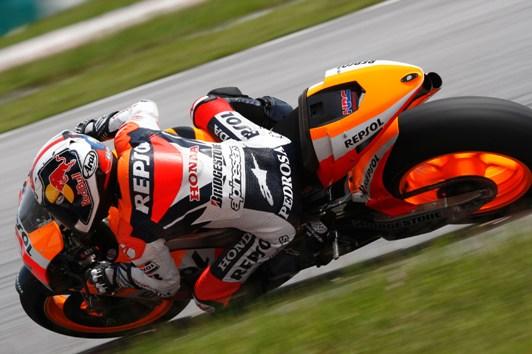 MotoGP: Mundial tem início neste final de semana