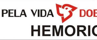 Stock: Corrida do Milhão auxiliará incremento à doação de sangue no Rio de Janeiro