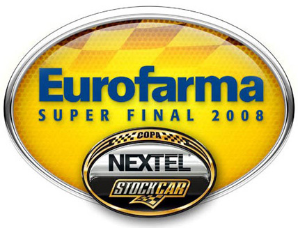 Stock: Eurofarma assina Super Final 2008