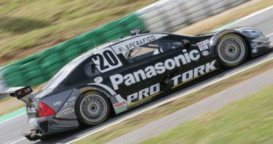 Stock: Após problemas no classificatório, Ricardo e Rodrigo Sperafico buscam corrida de recuperação
