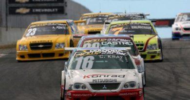 Pick-Up: Sondermann absoluto em Fortaleza