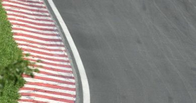 Pick-Up: Sondermann faz primeira pole da nova Pick-up Racing
