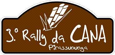 Rally: RallySP Cross Country continua nesta semana, em Pirassununga
