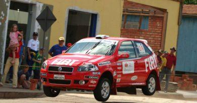 Rally: Rally de Severiano de Almeida homenageará imigrantes italianos