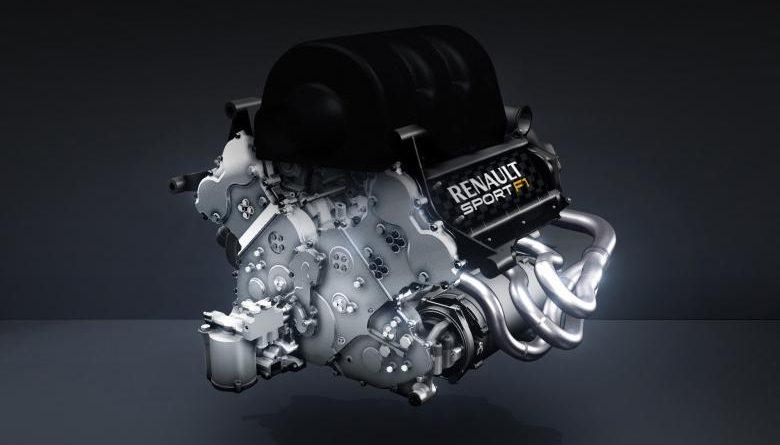 F1: Renault se exime de culpa em problemas no motor de Verstappen