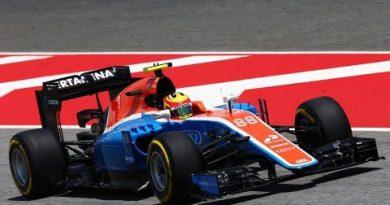 F1: Minardi diz que saída da Manor mostra falha no sistema da Fórmula 1
