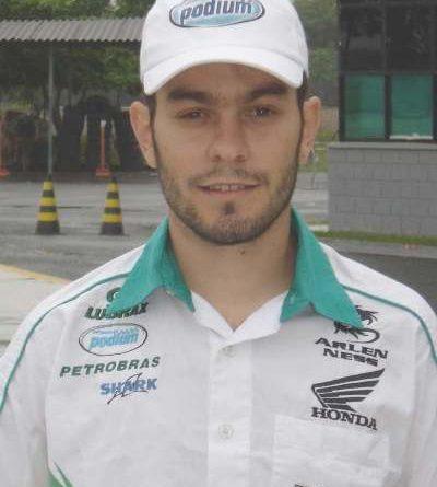 Moto: Team Scud Petrobras busca mais um título no Brasileiro com Scudeler e Portaluppi