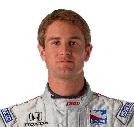 IndyCar: Ryan Hunter-Reay assina com a Andretti Autosport