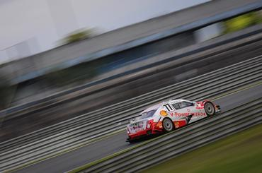 Stock: Trabalhos abertos na última etapa do Circuito Schin Stock Car 2014