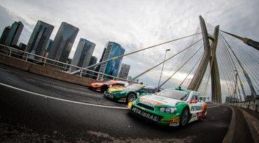 #AGrandeFinal: Os cálculos da decisão da Stock Car em Interlagos