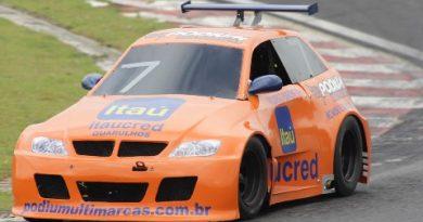 Stock Jr.: Rodrigo Barone tem o melhor desempenho da quinta-feira na Stock Jr.