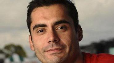 Stock: Jaime Melo fará dupla com Diego Nunes na etapa de abertura