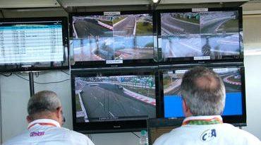 Stock: Na Bahia automobilismo brasileiro estréia tecnologia da F1