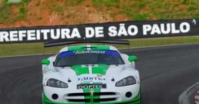GT3 Brasil: Dispositivo italiano será essencial na equalização da categoria no Brasil