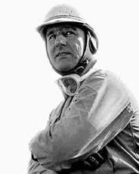 F1: Tim Parnell falece aos 84 anos