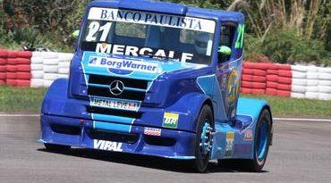 Truck: Estratégias diferentes pode trazer mehores resultados