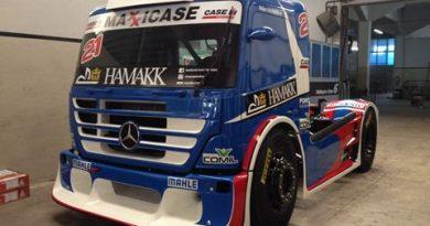 Truck: Santa Cruz do Sul é a primeira a ver mudanças da F-Truck