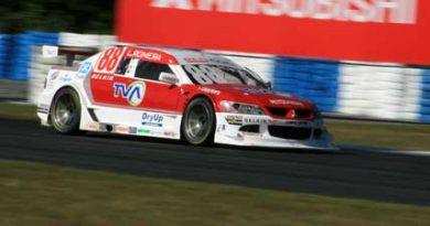 Copa Vicar: Leandro Romera e Racequip/RS prontos para etapa de Interlagos