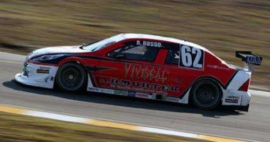 Copa Vicar: ATW Racing Team tem dia de experiências em Interlagos