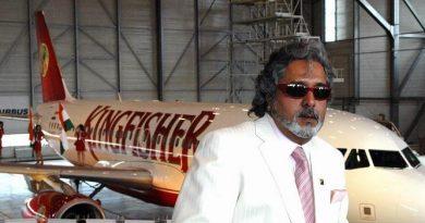 F1: Vijay Mallya, um dos donos da Force India, é preso acusado de lavagem de dinheiro